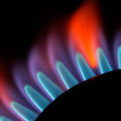 teaser_Securing-the-future-of-natural-gas-in-the-GCC.jpg