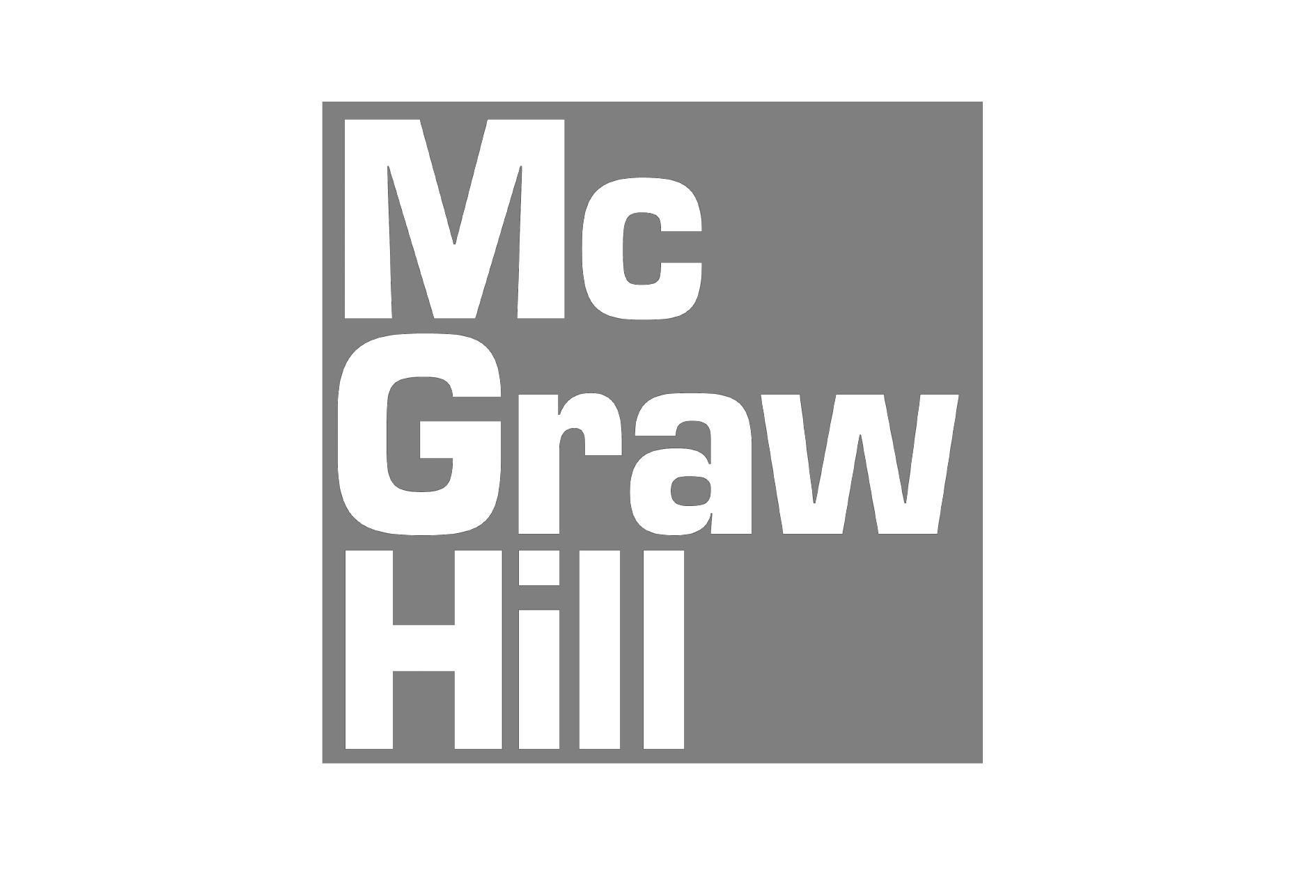 mcgraw.jpg