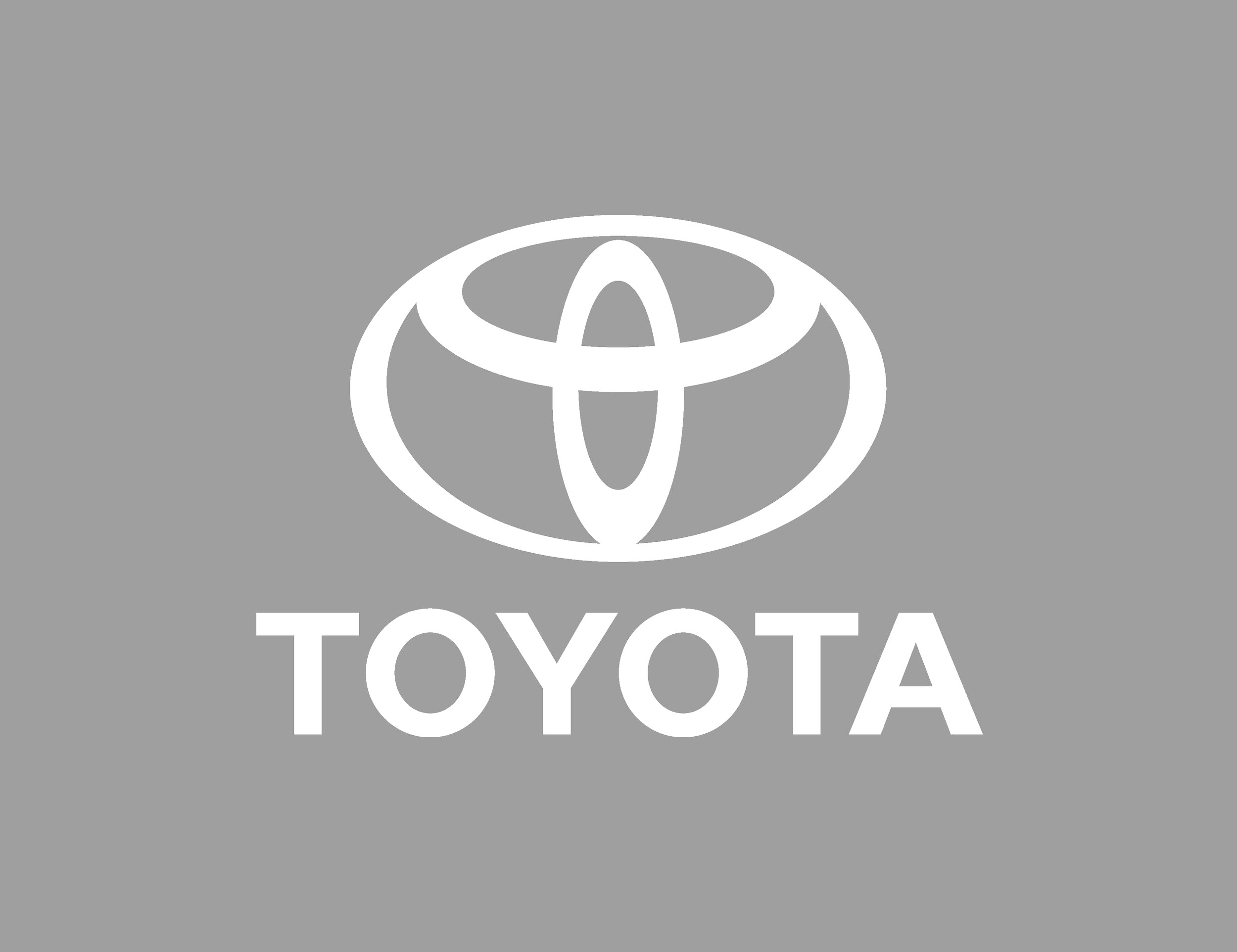 Toyota_logo-red_2.jpg