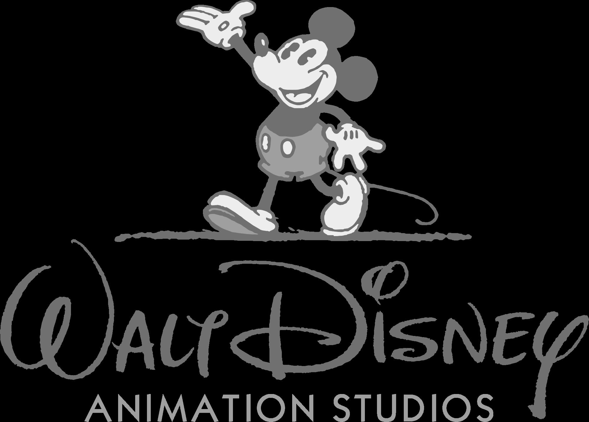 Walt_Disney_Animation_Studios_logo.png
