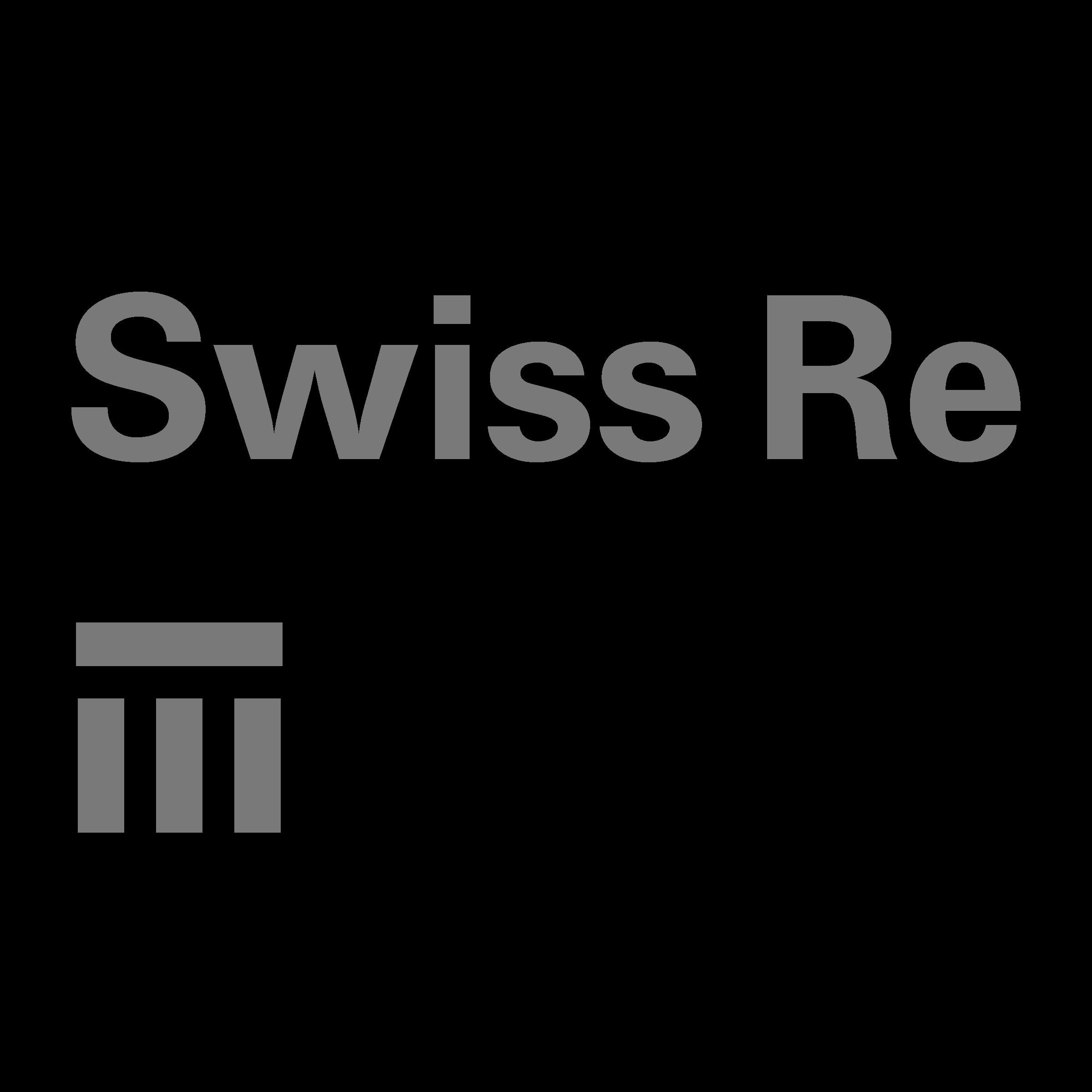 swiss-re-logo-png-transparent.png