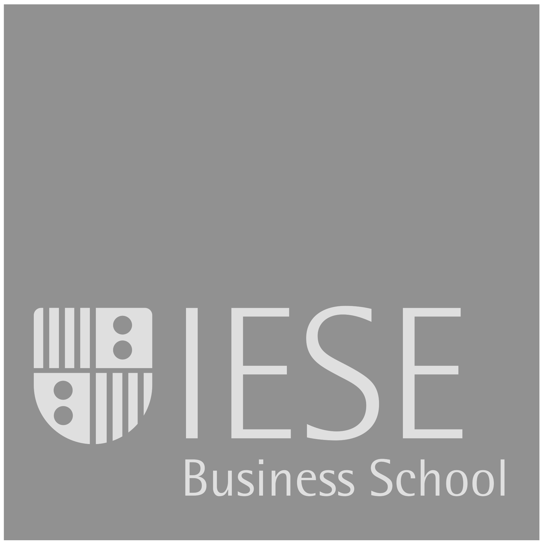iese-business-school-logo-png-transparent.png
