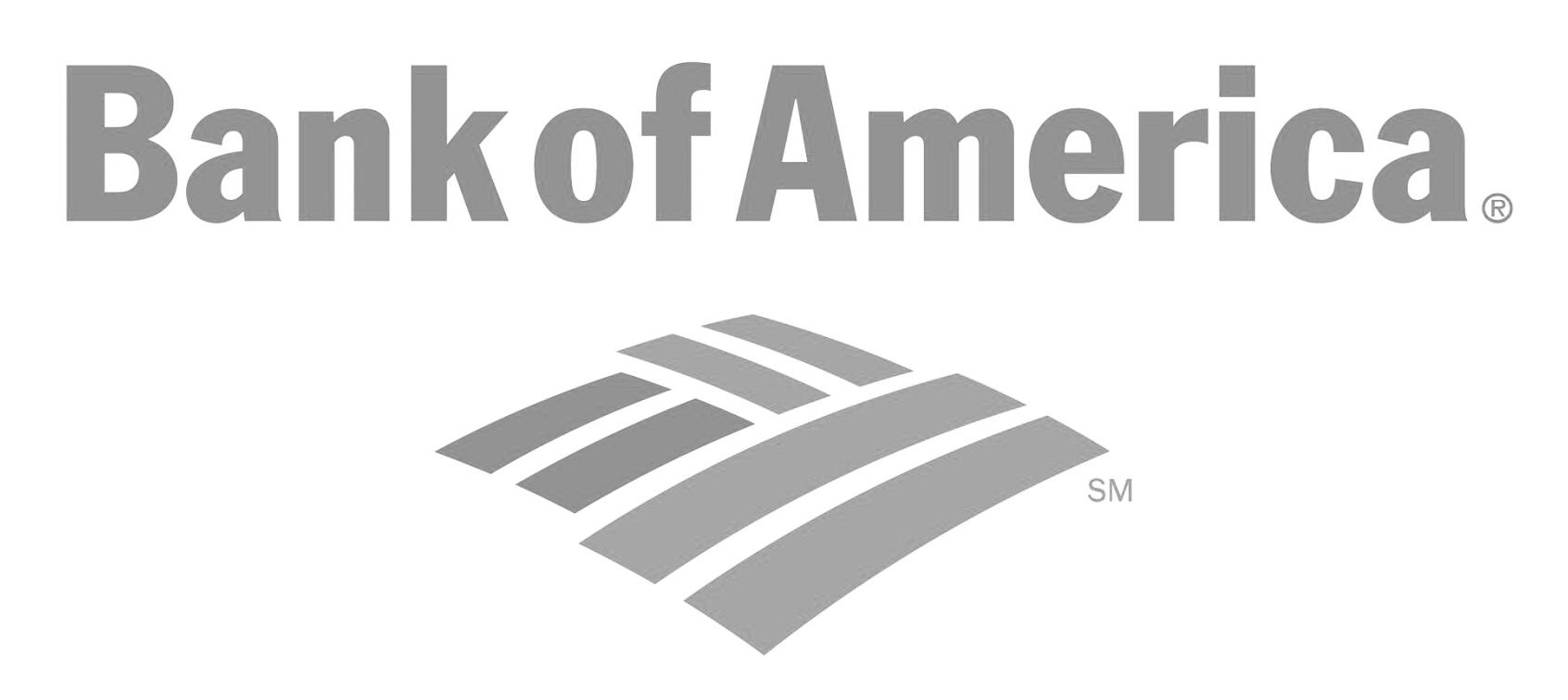 bank of a.jpg