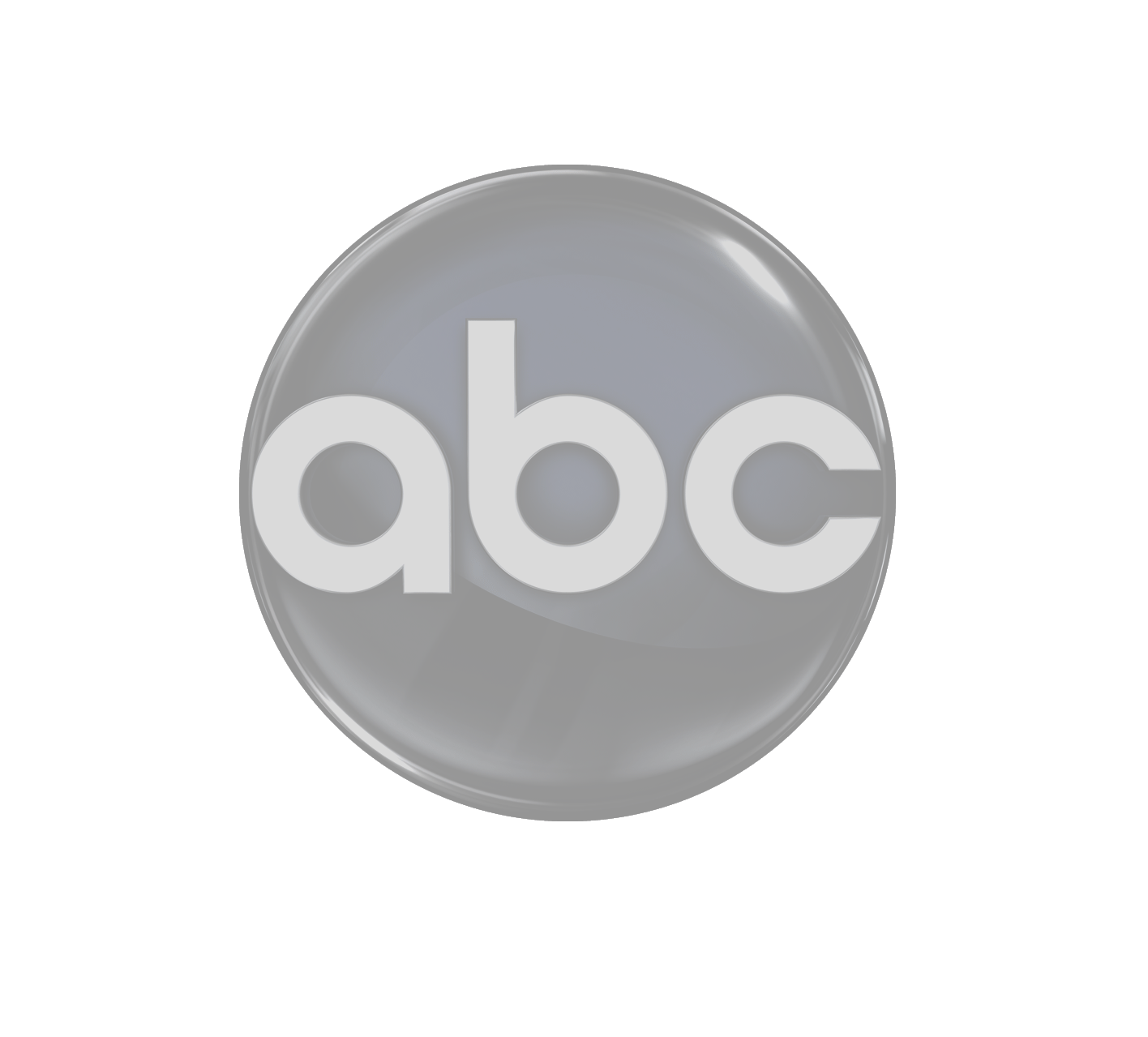 abc-logo-png-abc-logo-2008-png-2272.png