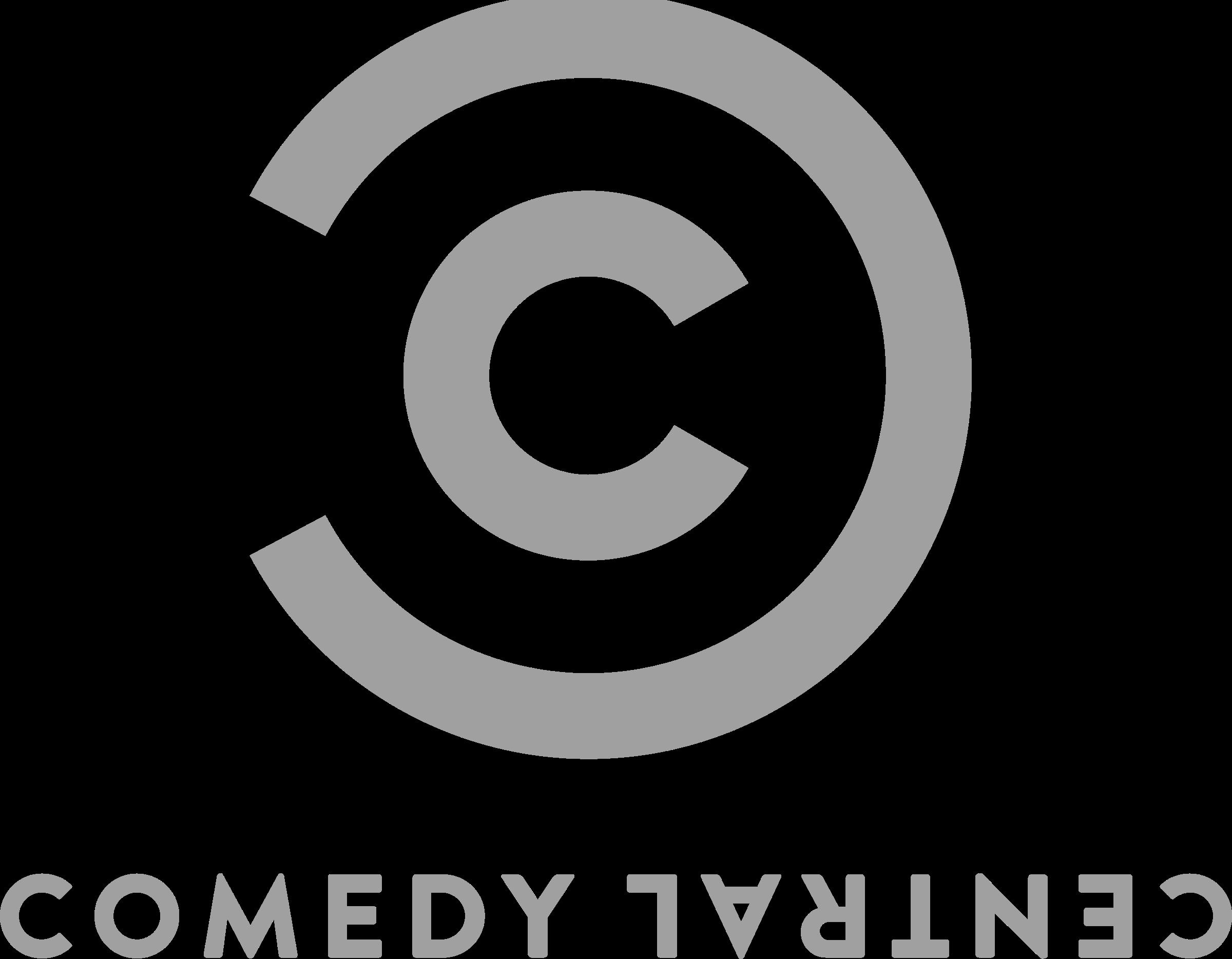 comedy-central-4-logo-png-transparent.png