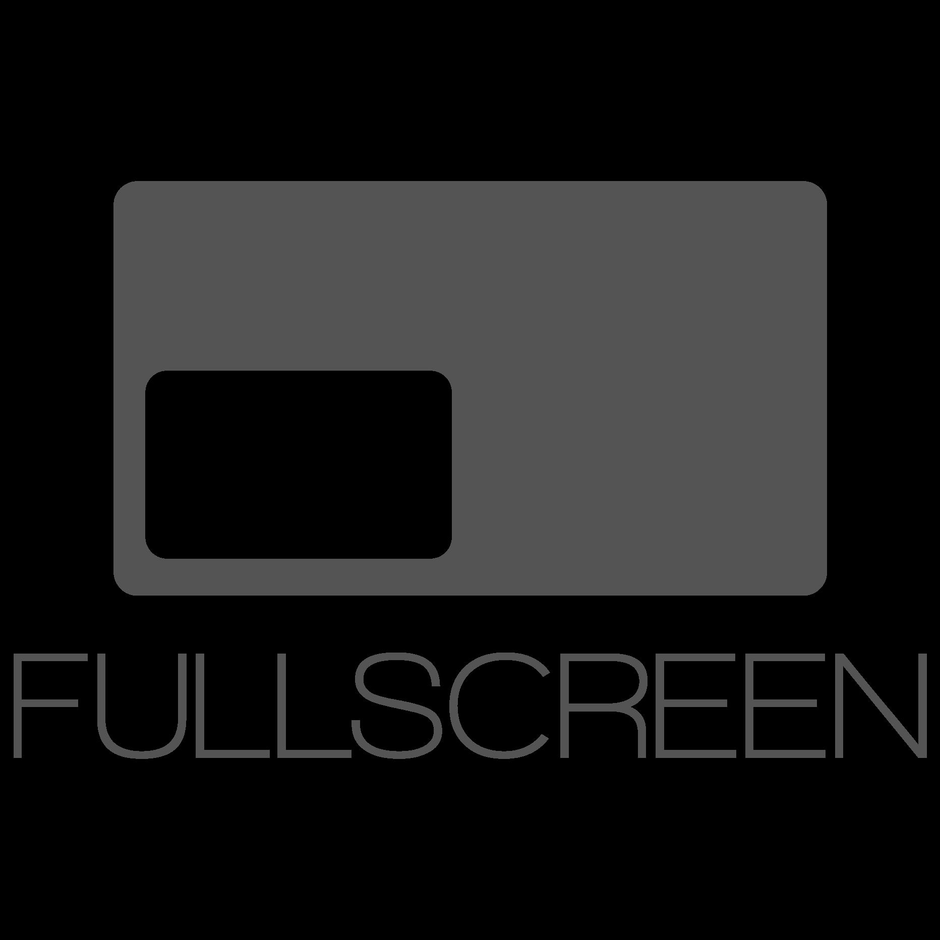 fullscreen-black-square-logo-01.png