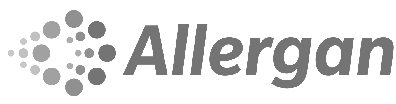 primary-logo-(no-background).png