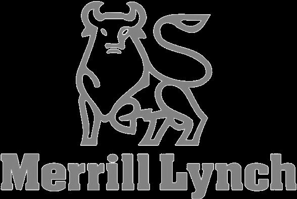 MerrillLynch_G.png
