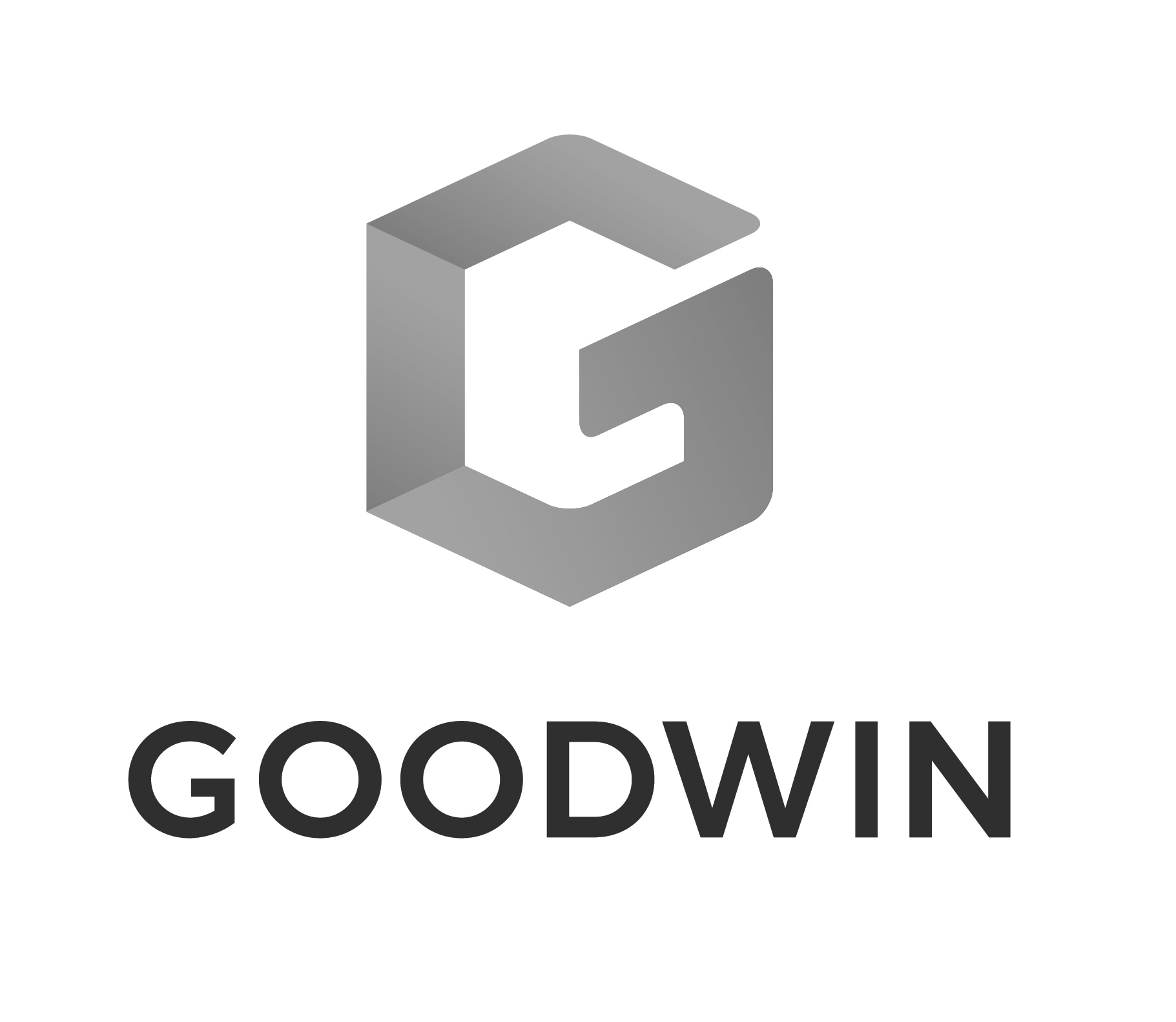 goodwing_high.jpg