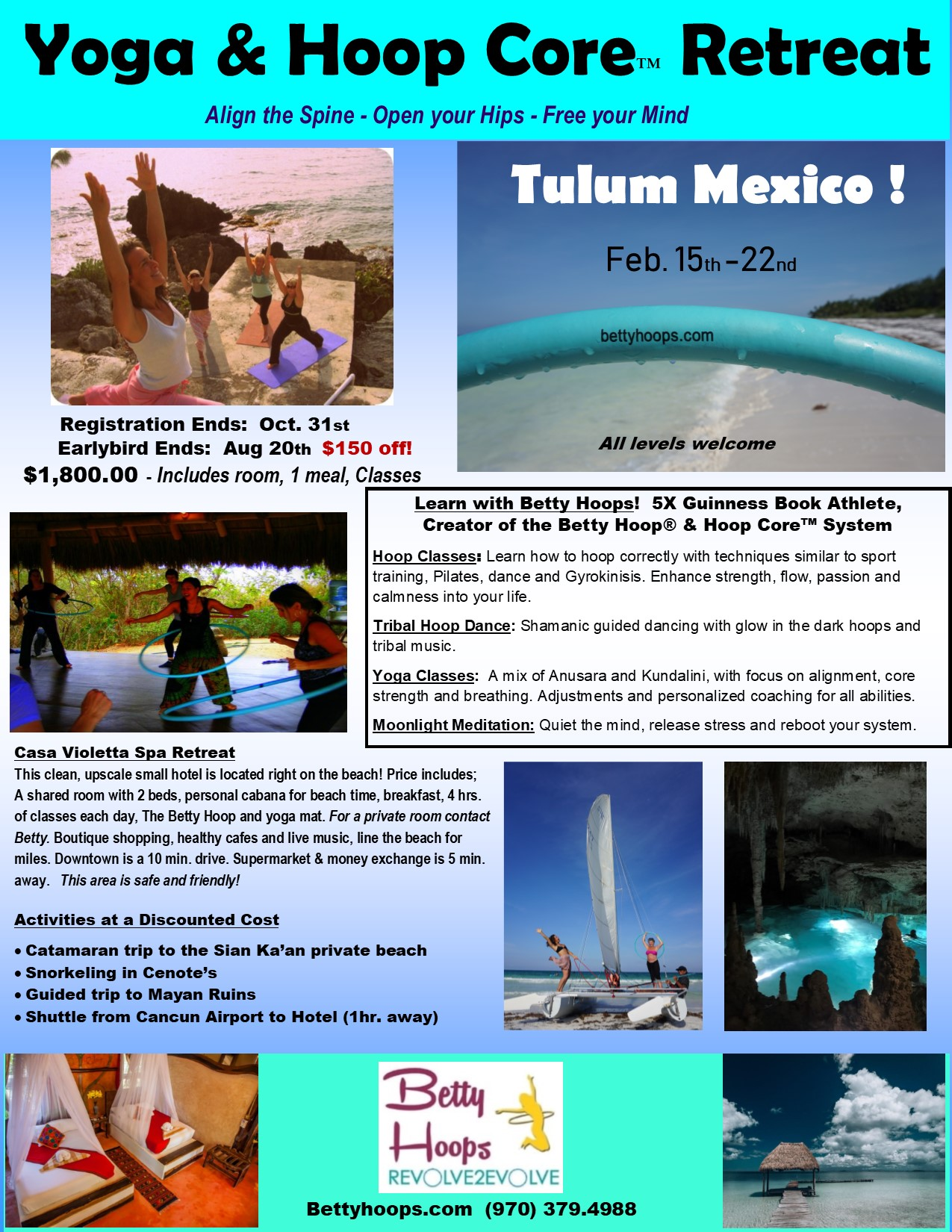 Tulum Retreat - 6 days.jpg