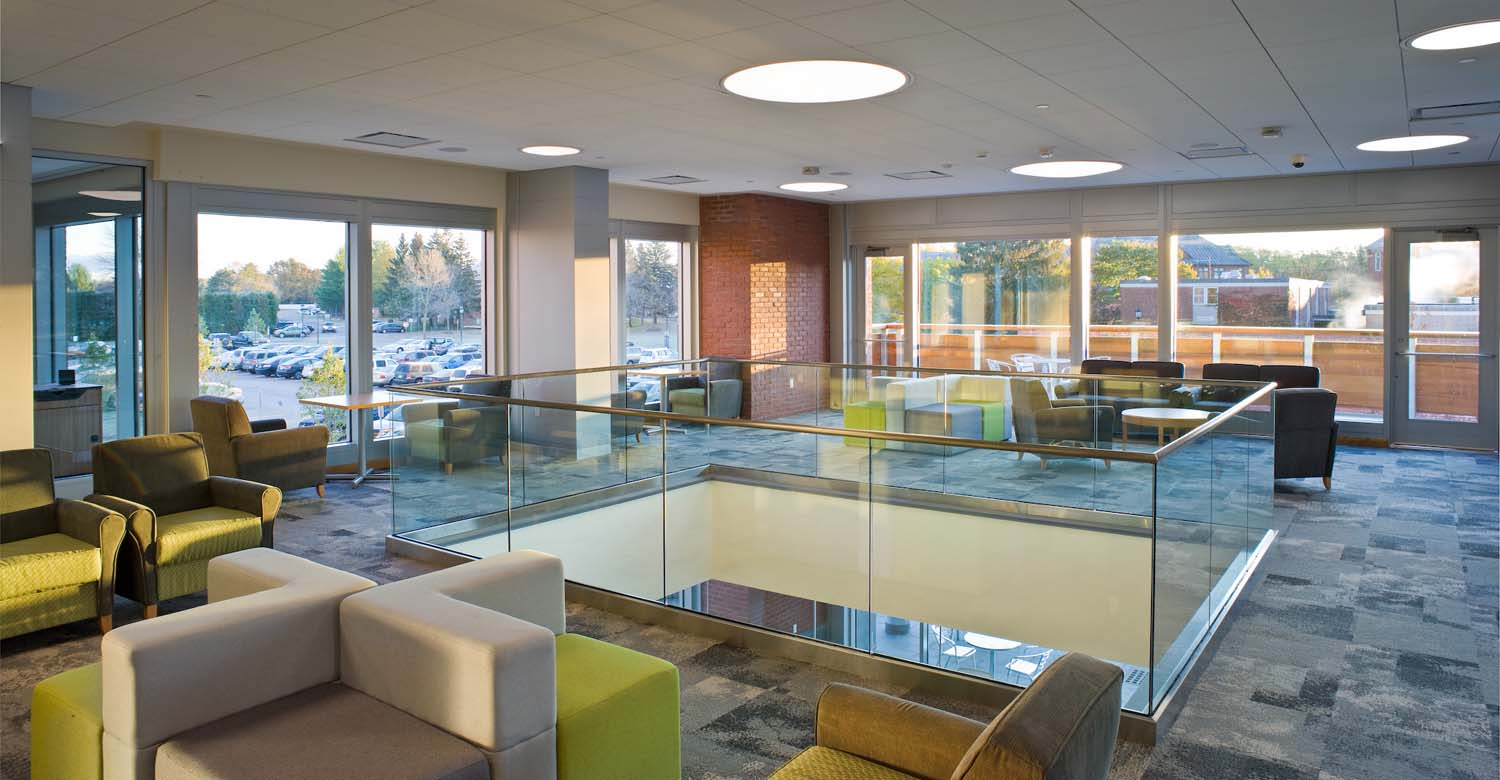 St.Mikes Dion Student Center Lounge.jpg
