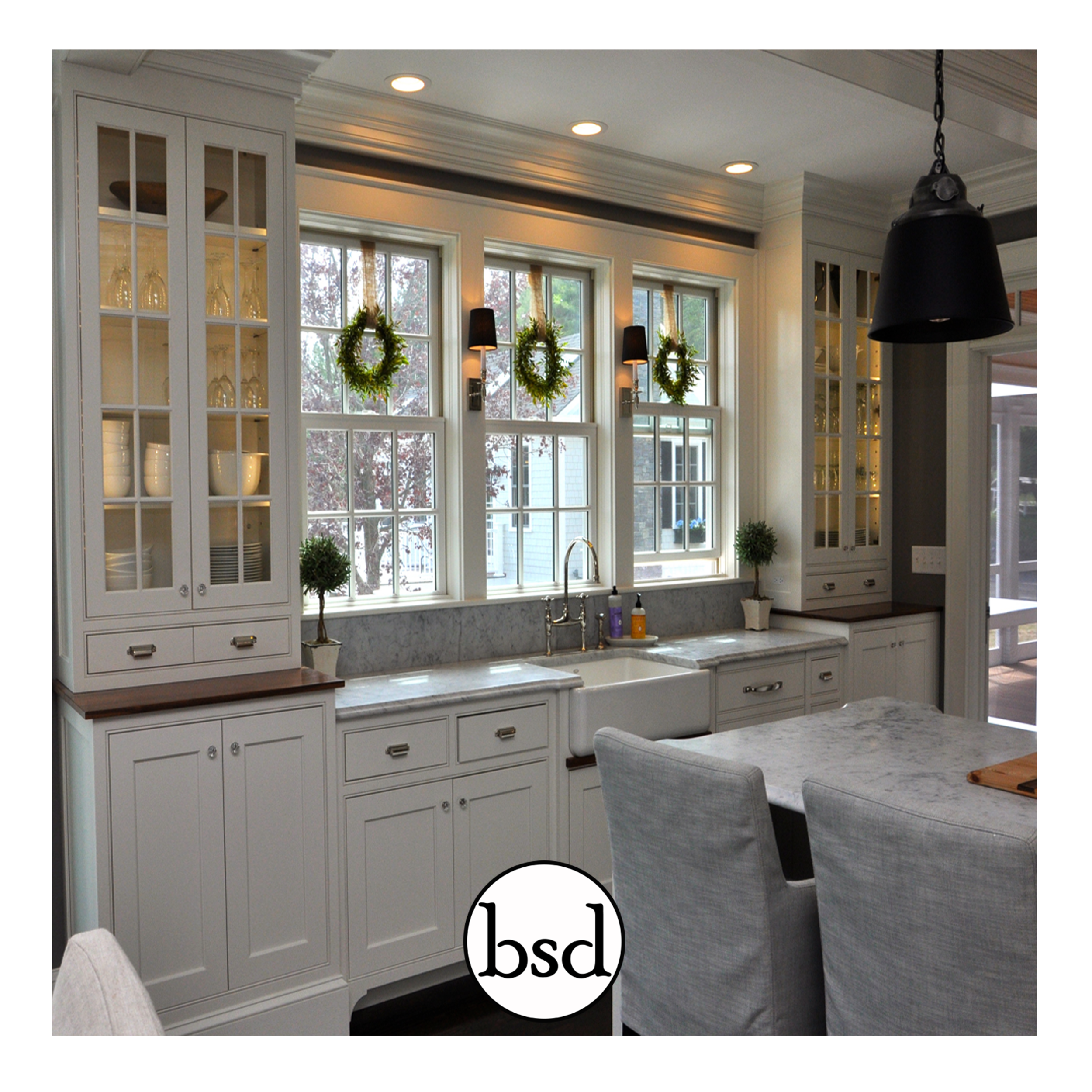Bever Kitchen-photo.png