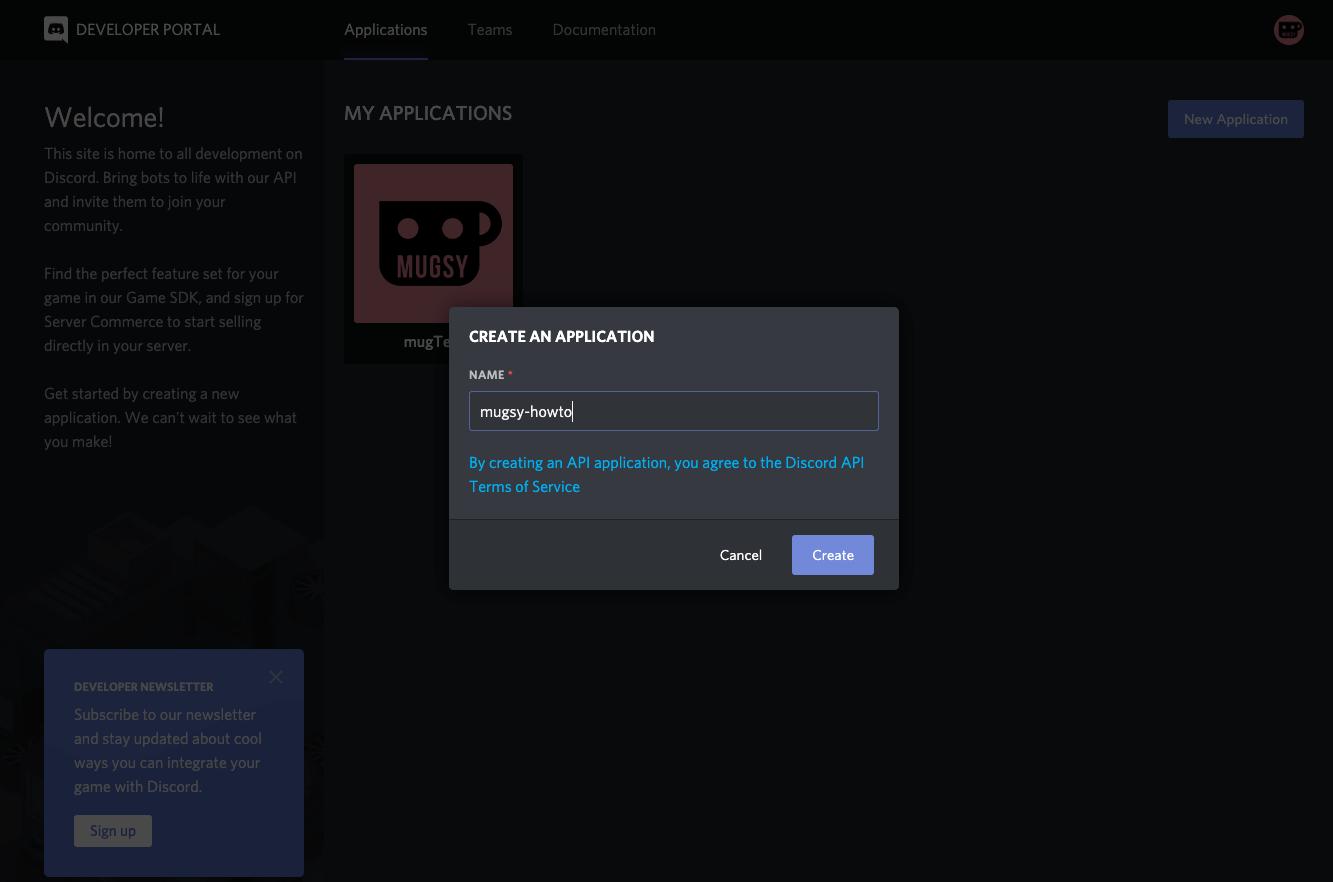 Discord Developer Portal — My Applications (1).png