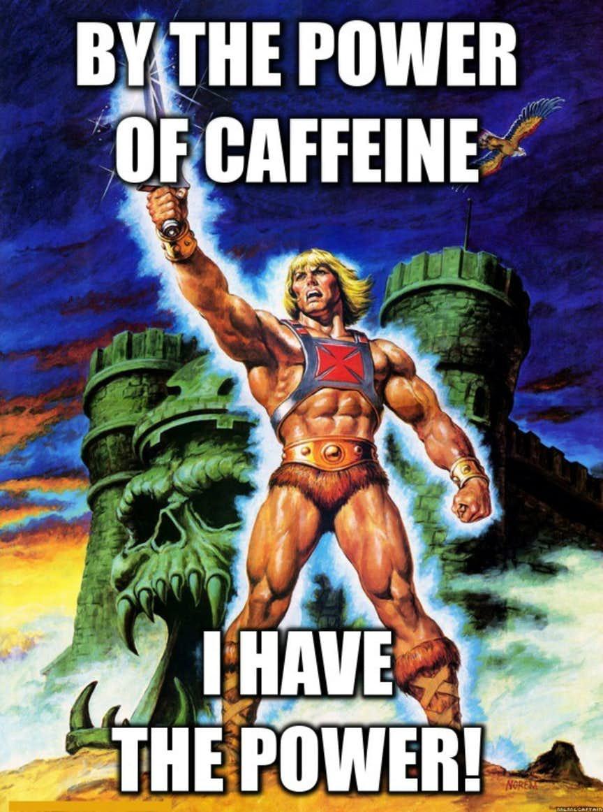 He-Man-Memes-07.jpg