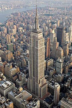 250px-Empire_State_Building_(aerial_view).jpg