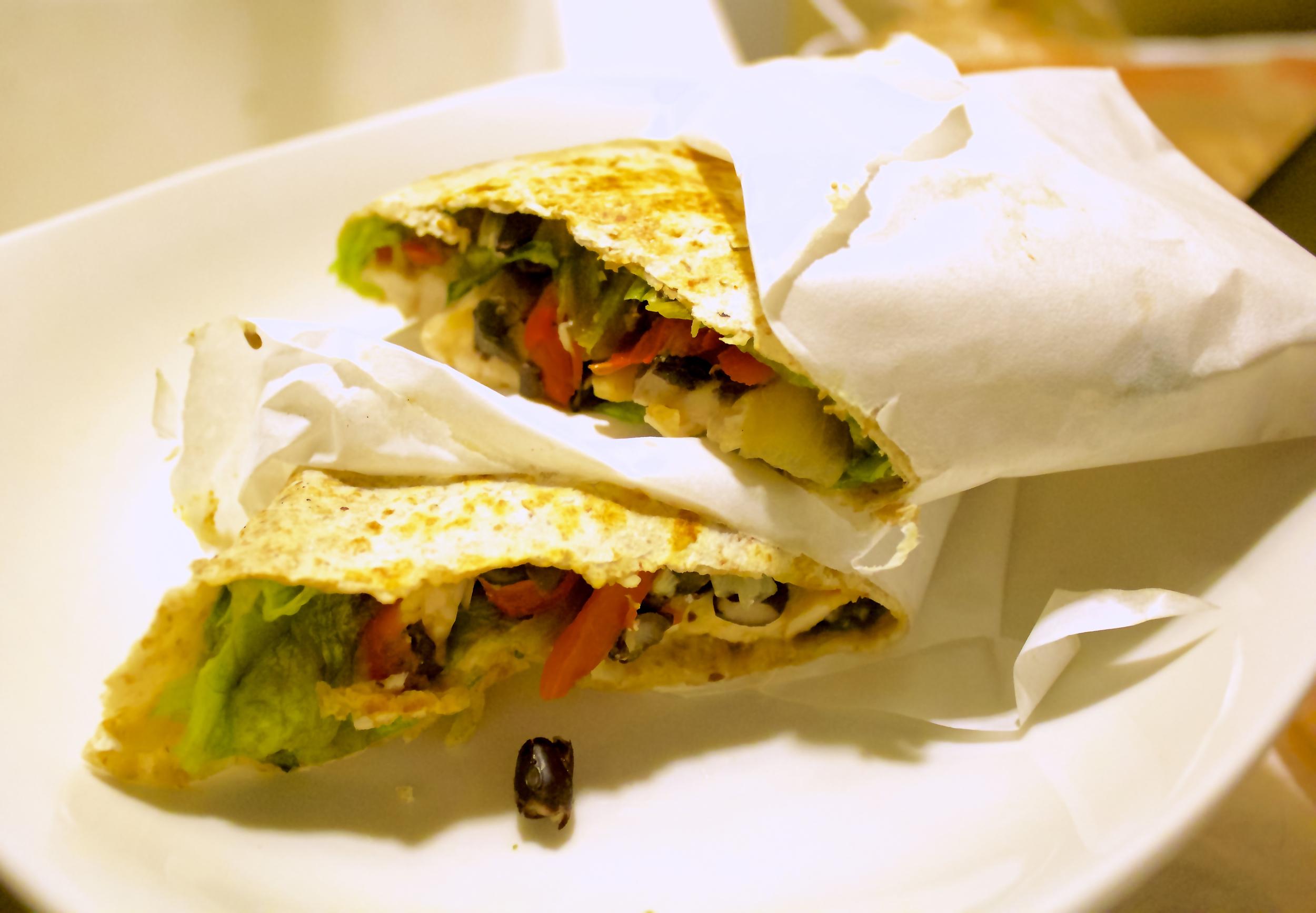 enchiladas final - IMG_4791.jpg