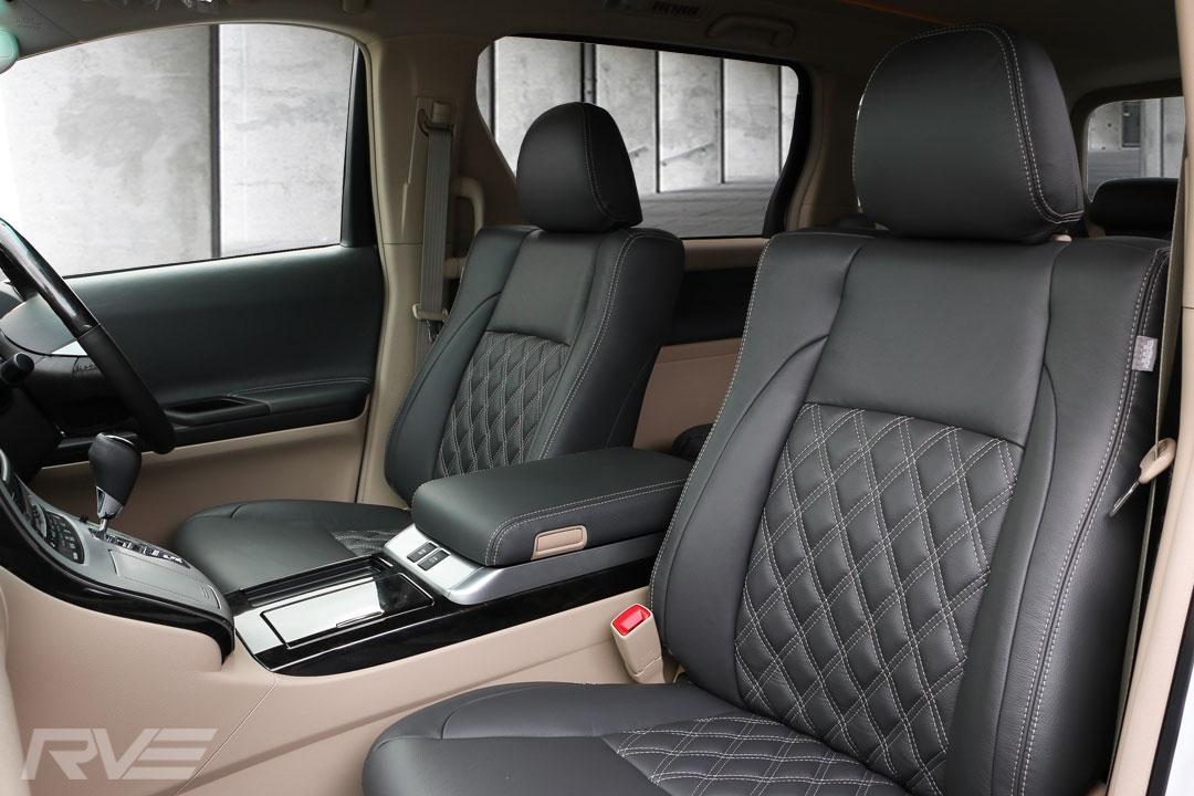 Toyota-Vellfire-Interior-4.jpg