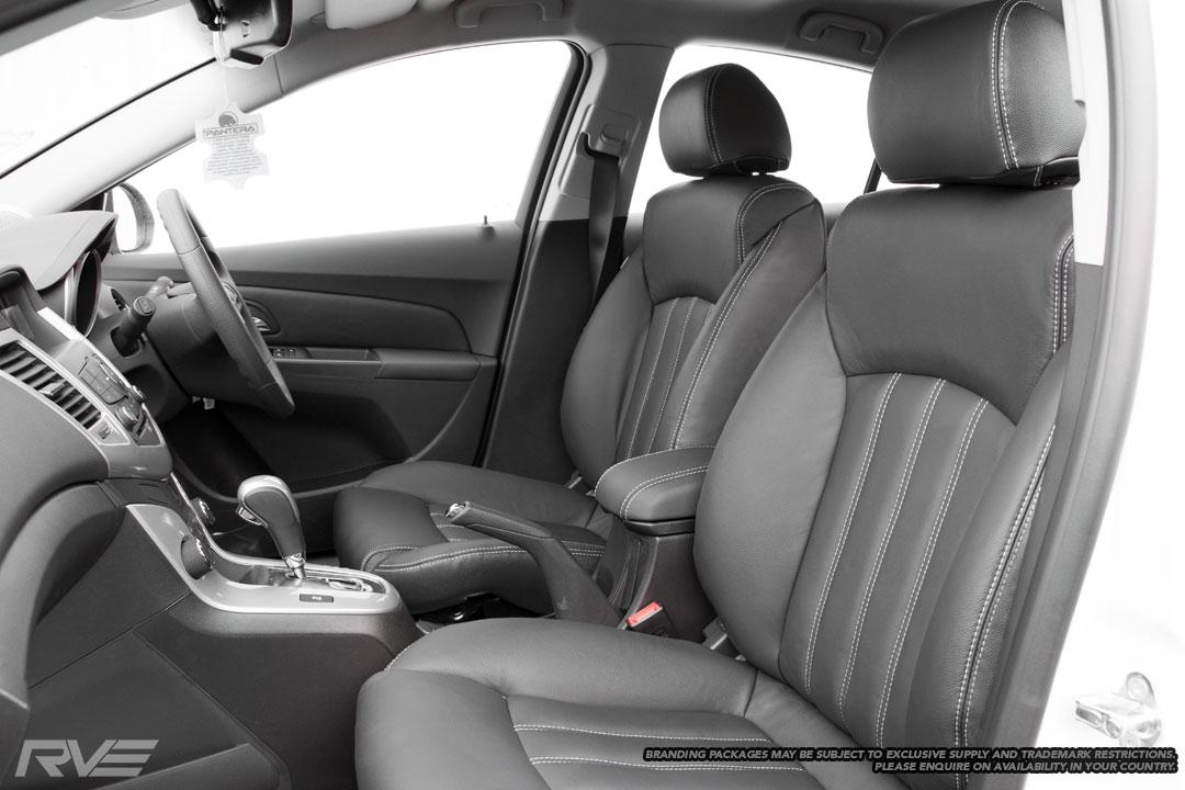 Holden-Cruze-Interior-1.jpg