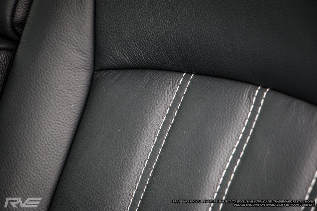 Holden-Cruze-Interior-3.jpg