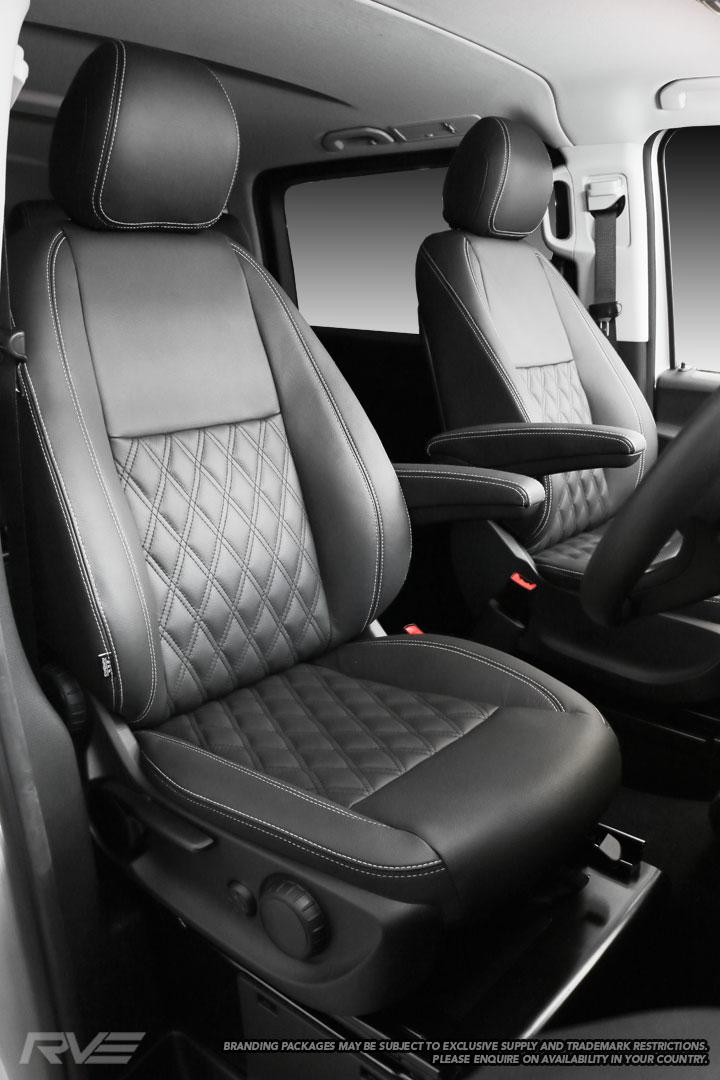 Mercedes-Vito-Interior-1.jpg