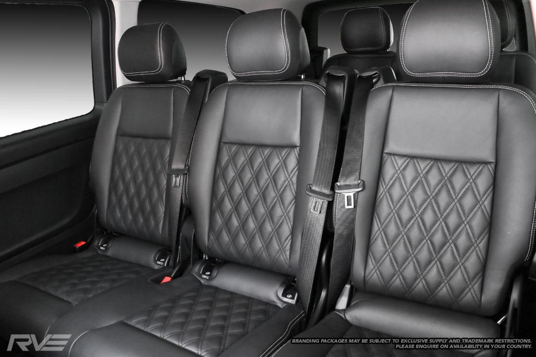 Mercedes-Vito-Interior-2.jpg