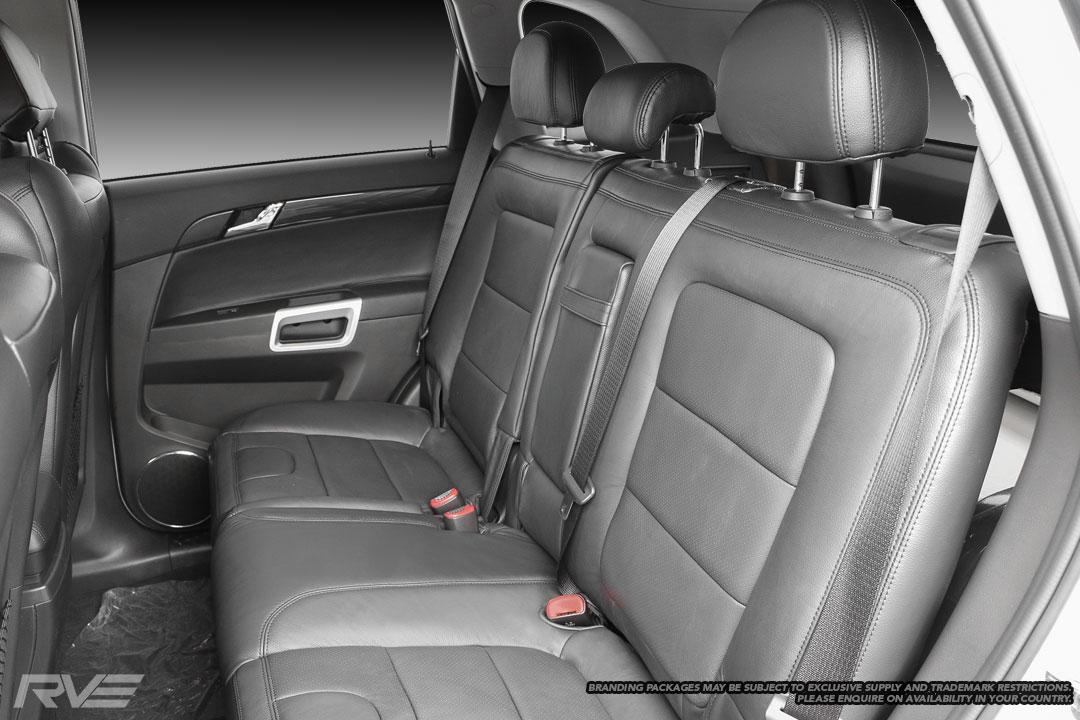 Holden-Captiva-Interior-2.jpg
