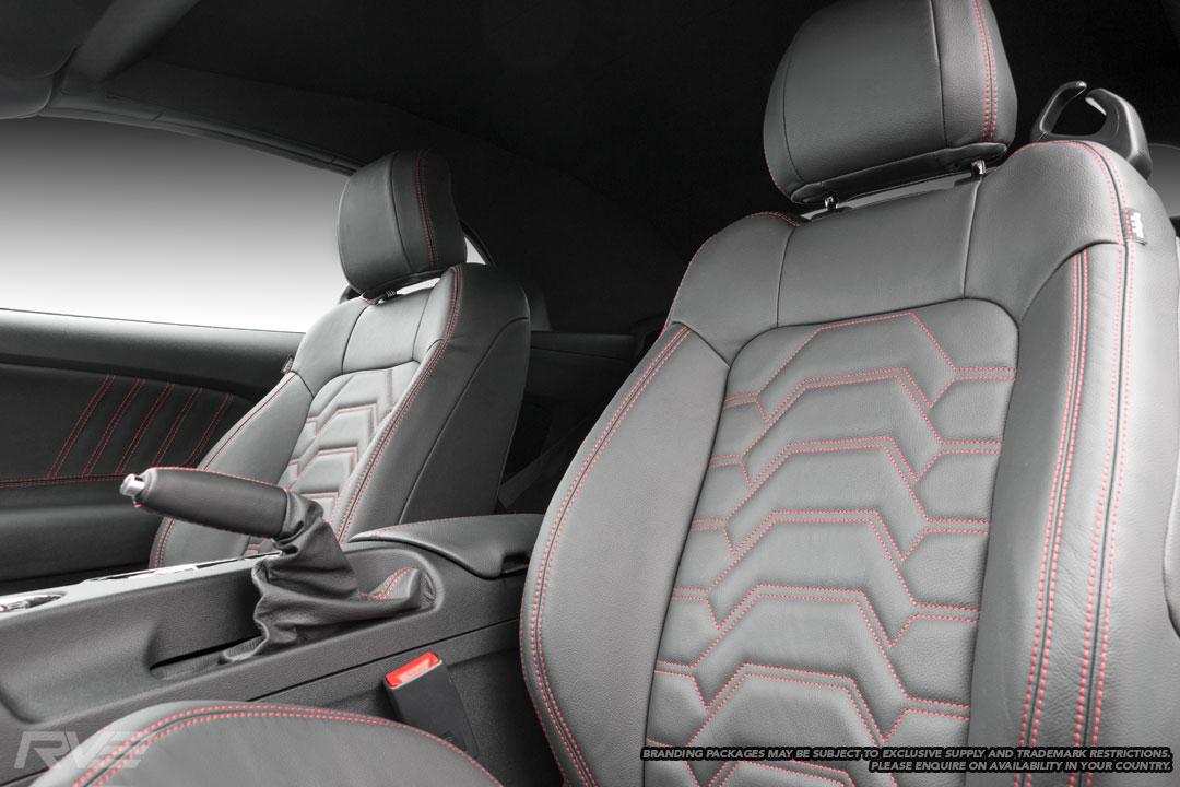 Ford-Mustang-Interior-7.jpg