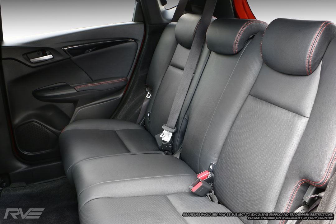 Honda-Jazz-Interior-2.jpg