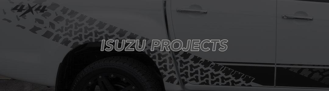 gallery_Project_Isuzu.jpg