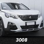 Peugeot-3008.jpg