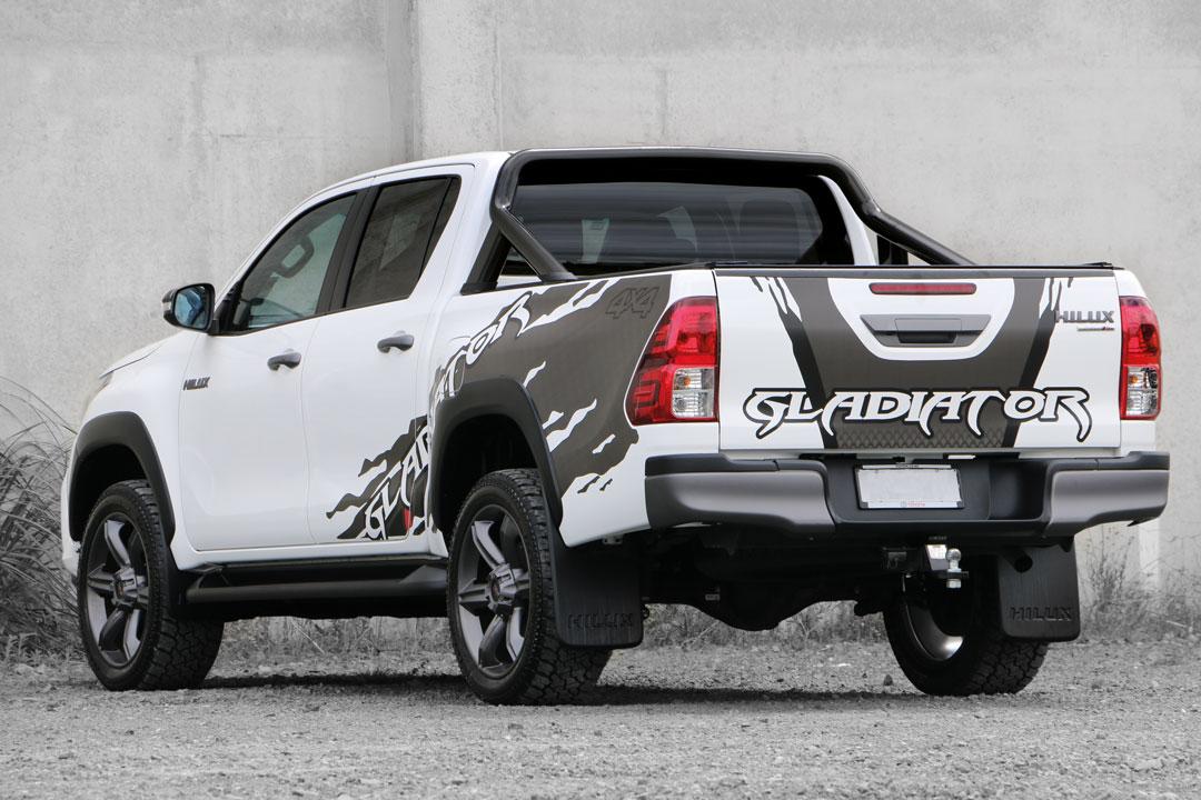 Toyota_Hilux_Gladiator_Rear_Hero.jpg