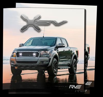 Ford-Ranger_XSV_2018_AUST_HR-1_brochures.jpg