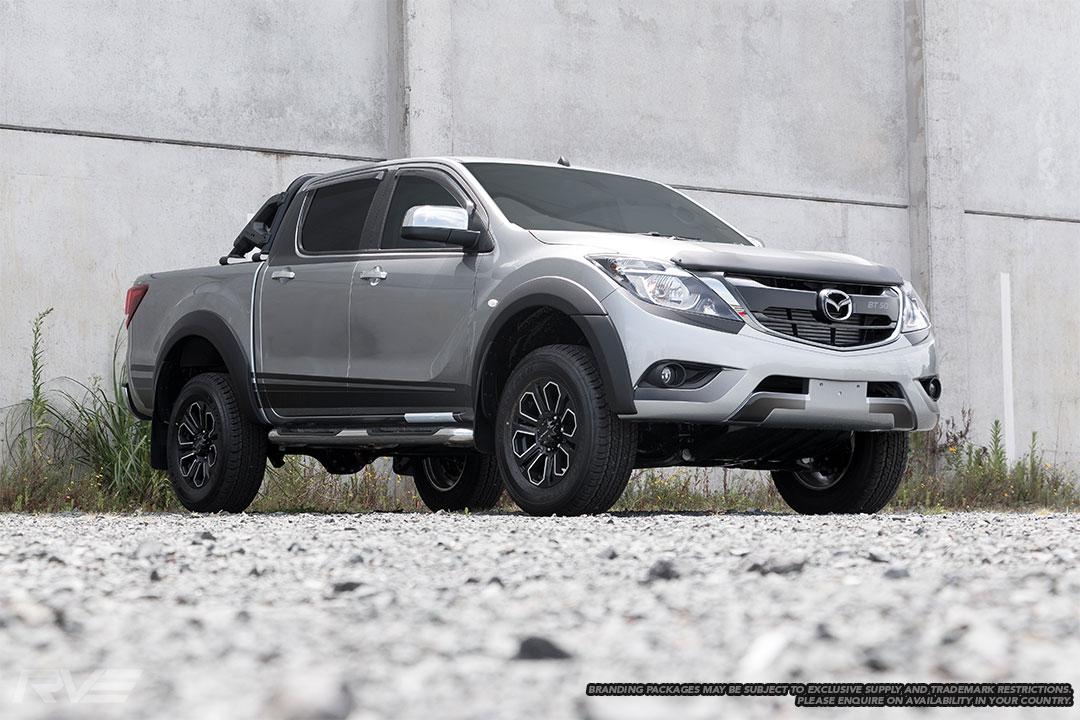 Mazda-Project-1.jpg
