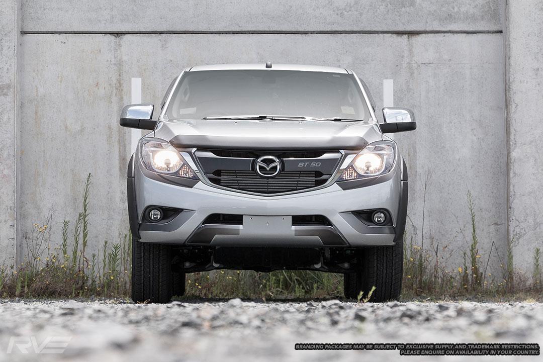 Mazda-Project-2.jpg