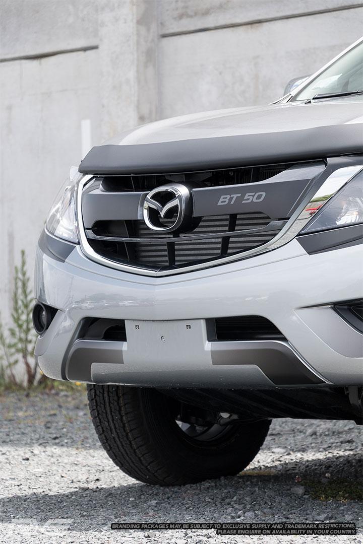 Mazda-Project-7.jpg