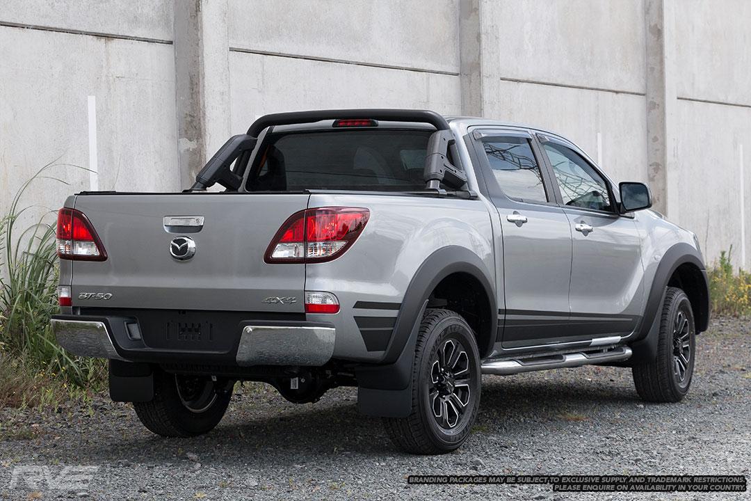 Mazda-Project-6.jpg