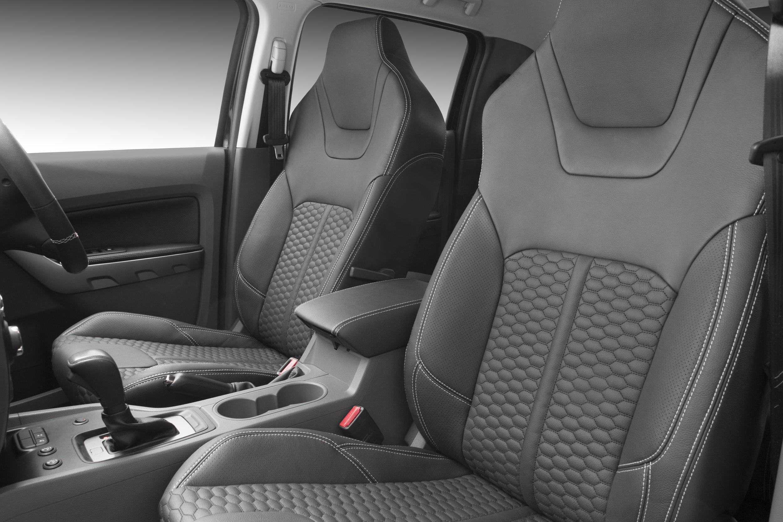 Ford Ranger XSV Front Seats.jpg