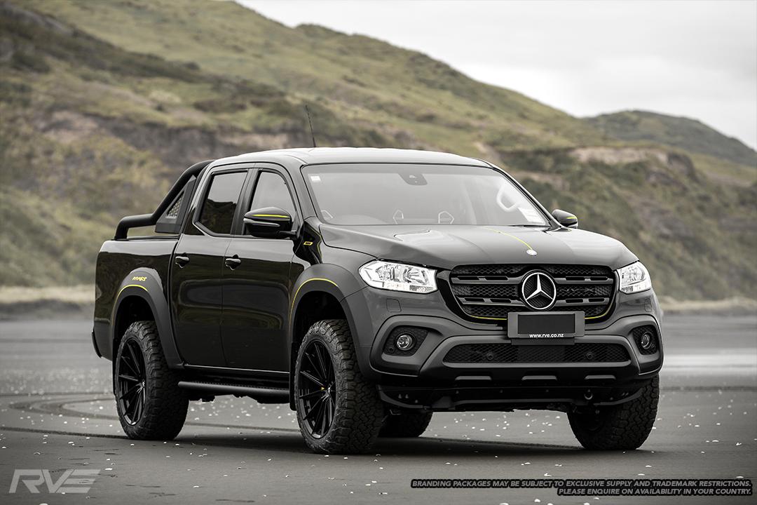 Mercedes-X-Class-NVX-4.jpg
