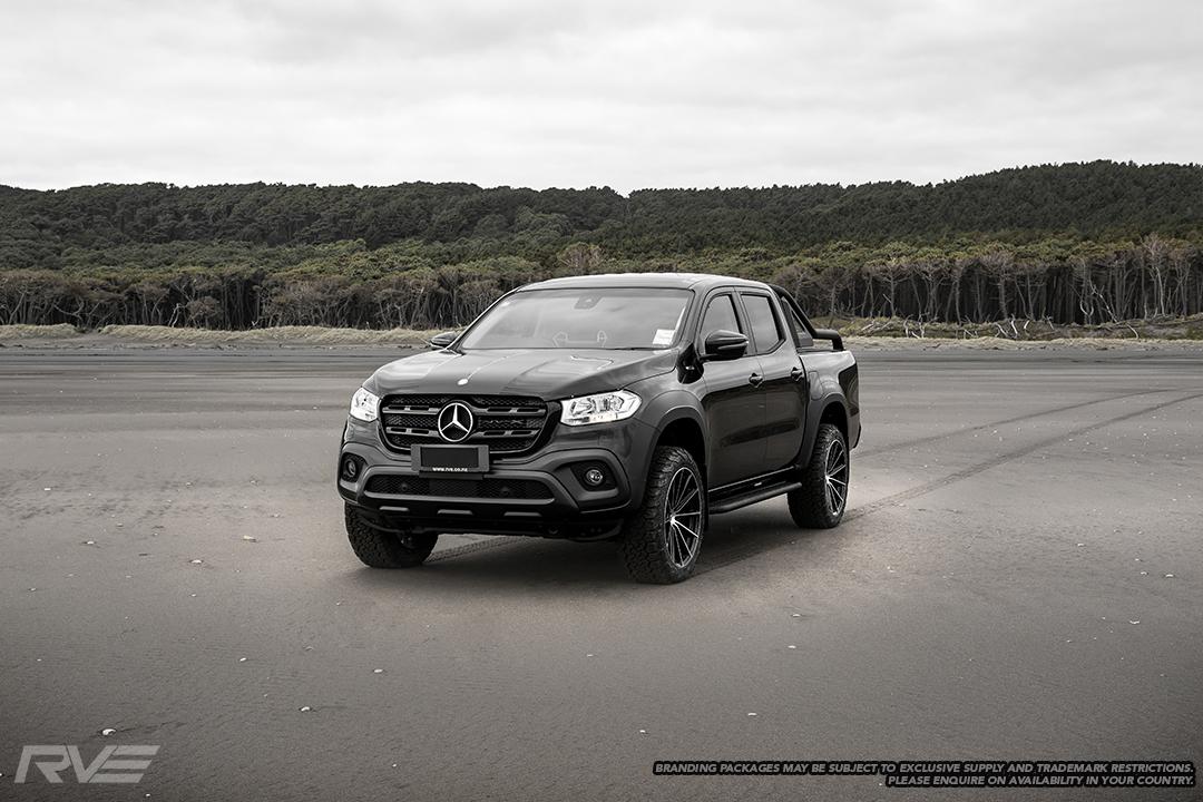 Mercedes-X-Class-NVX-10.jpg