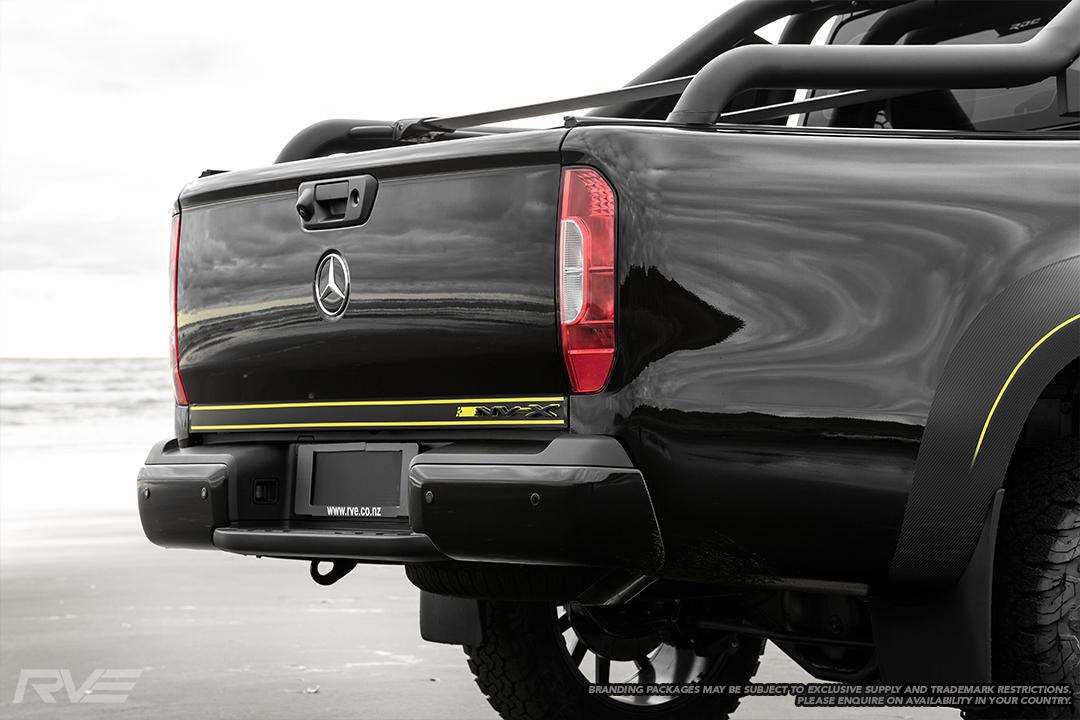 Mercedes-X-Class-NVX-15.jpg