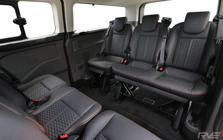 Ford-Tourneo-Custom-Rear-Seats.jpg