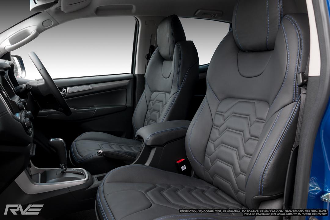 Holden-Colorado-Interior-12.jpg