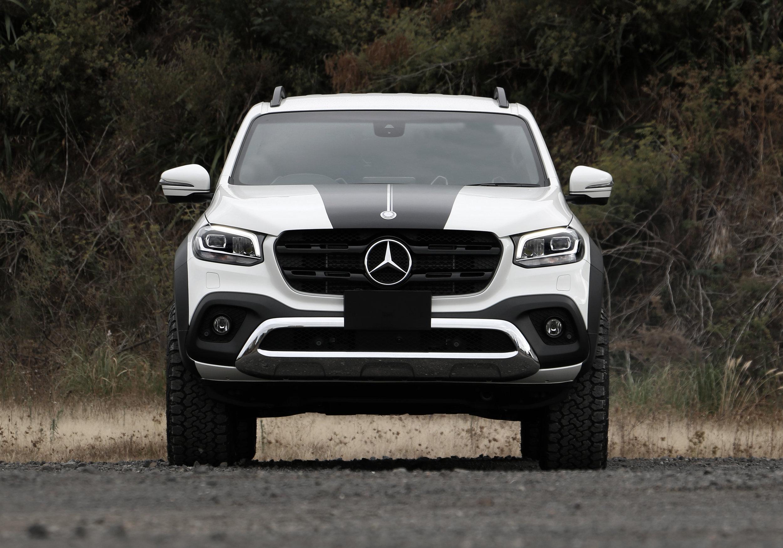 Mercedes X-Class - NVX Front On.jpg