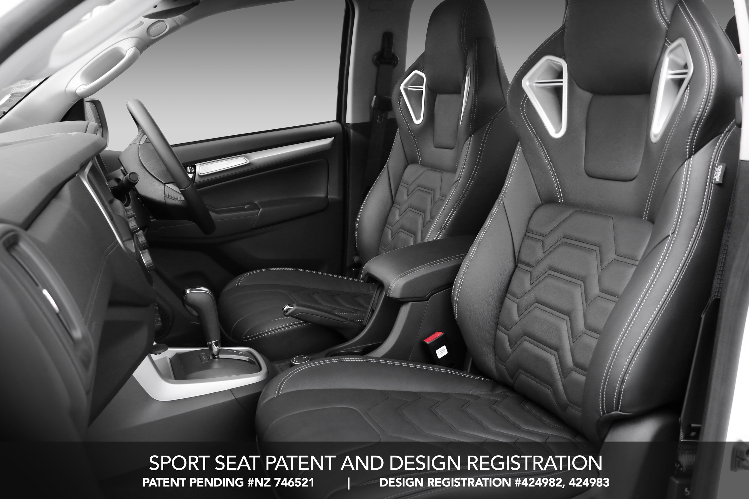 Holden-Colorado-Monza-Front-Seating---with-patent.jpg