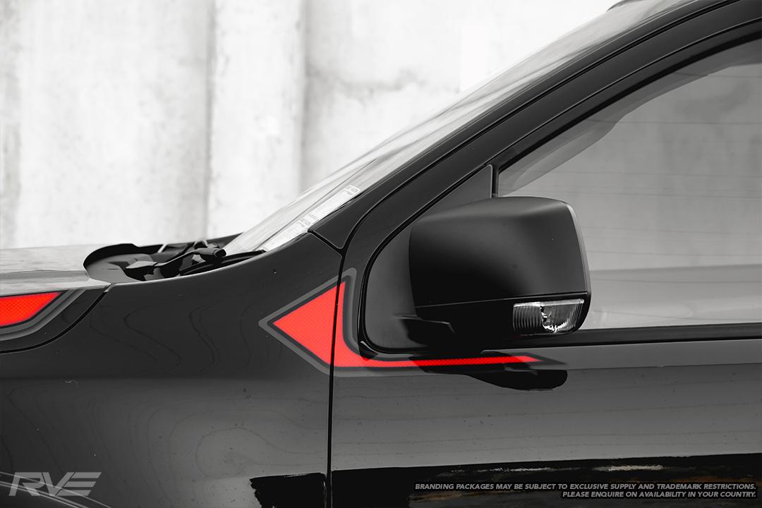 2019-Holden-Colorado-ZXR-4.jpg