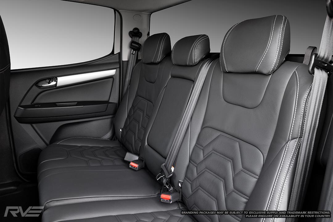 2019-Holden-Colorado-ZXR-11.jpg