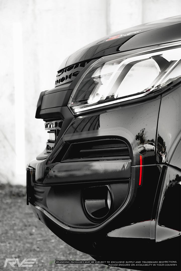 2019-Holden-Colorado-ZXR-12.jpg