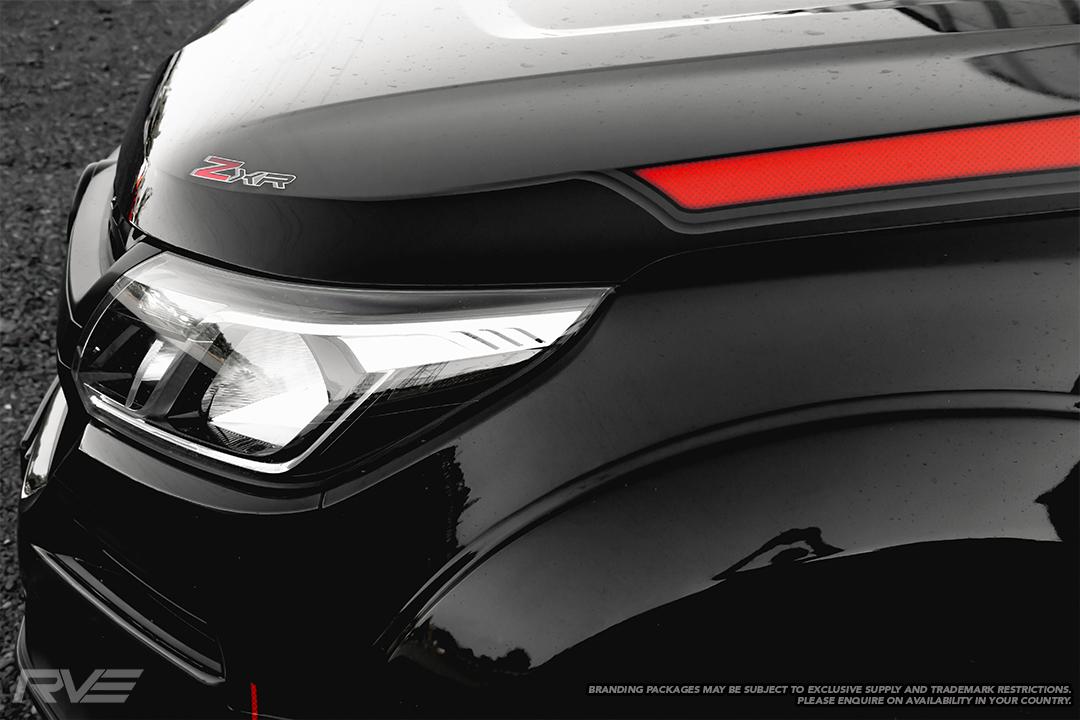2019-Holden-Colorado-ZXR-6.jpg