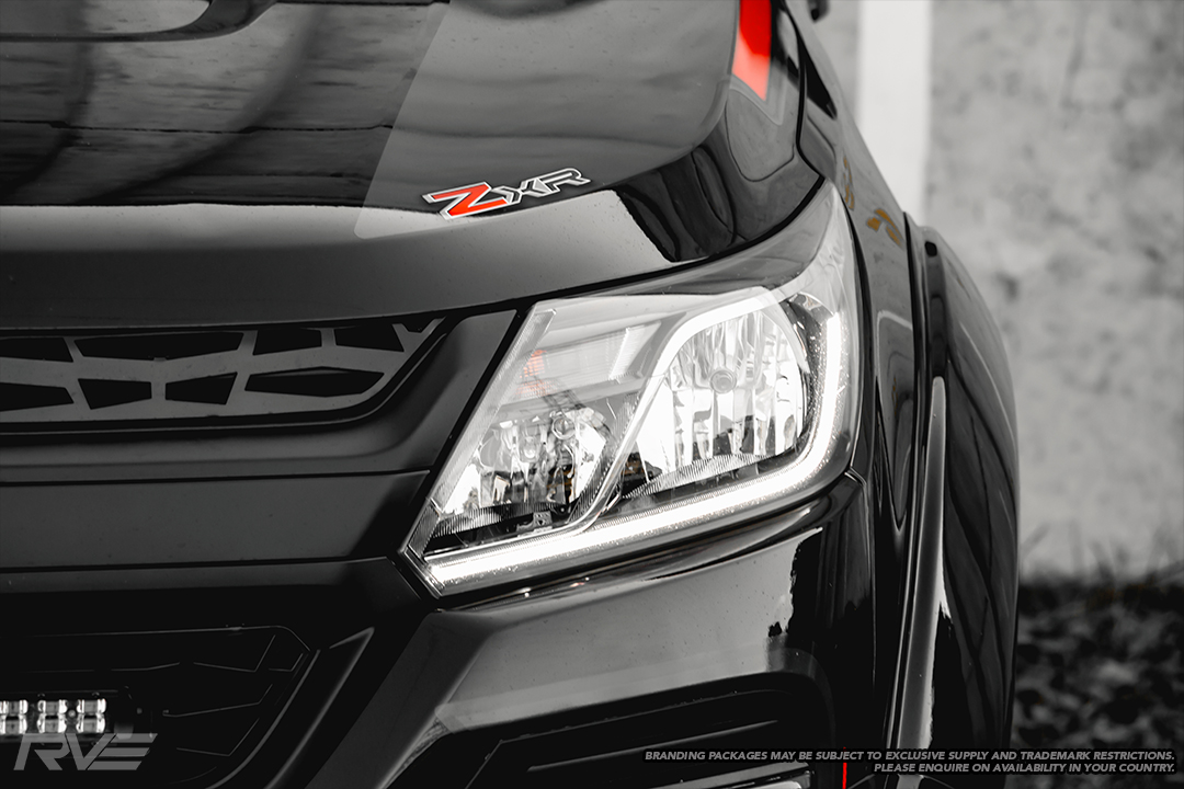 2019-Holden-Colorado-ZXR-5.jpg