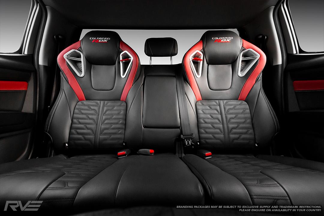 2019-Holden-Colorado-ROX-4.jpg